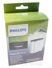 Filter AQUACLEAN PHILIPS...
