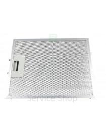Metal filter 231X276,5...