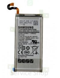 Battery 3.85V 3000mAh...