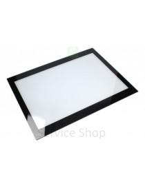 Oven Door Glass 522x393mm...