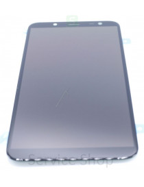 Samsung Galaxy J6 (SM-J600)...