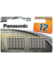Battery 1.5V AAA LR03...