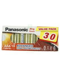 Battery 1.5V AAA LR03 Power...