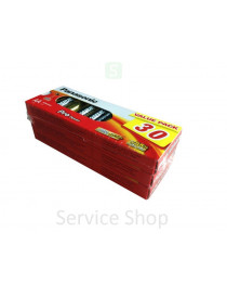 Battery 1.5V AA LR06 Power...