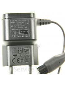 Power Supply PHILIPS /...