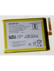Battery 3.8V 23mAh SONY...