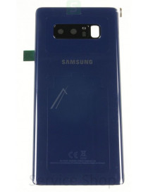 Rear cover SAMSUNG GH82-14979B