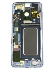 Samsung Galaxy S9 +...