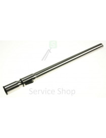 Telescopic tube -...