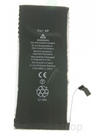 Battery 3.82V 2915mAh fits...