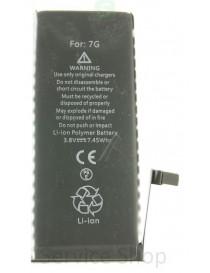 Battery 3.82V 1960mAh fits...