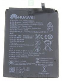 Battery 3.82V 3100mAh...