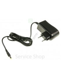 Power Supply 25V 0.5A 12.5W...