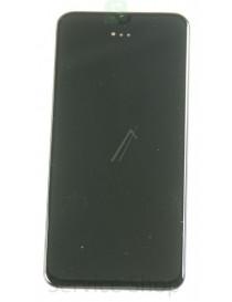 Samsung Galaxy A40...
