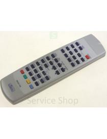 Remote control CLASSIC...