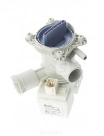 Pump BOSCH / SIEMENS 00145093