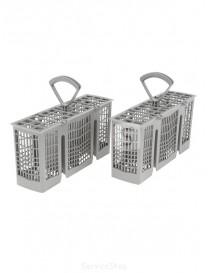 Dishwasher dish bag BOSCH /...