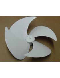 Fan blades ARCELIK 4858340185