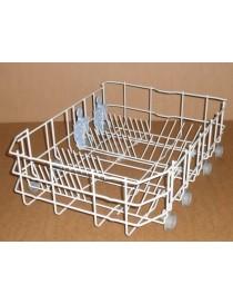 Dishwasher bag, lower...