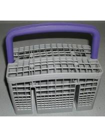 Dishwasher basket for tools...
