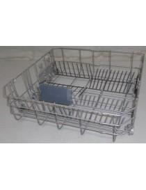 Dishwasher bag lower...