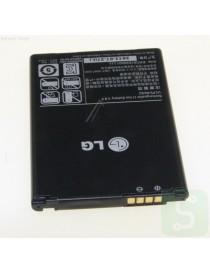 Battery 3.8V 1700Ah for LG...