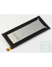 Battery 3.8V 2050mAh for LG...