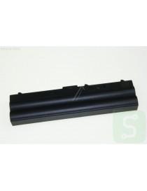 Battery 10.8V 5200mAh fits...
