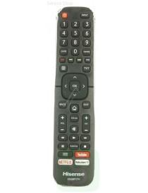 HISENSE EN2BF27H remote...
