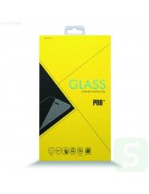 Protective glass, suitable...