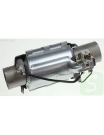 Heating element 1800W...