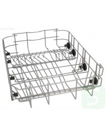 Dishwasher bag AEG 8077085077
