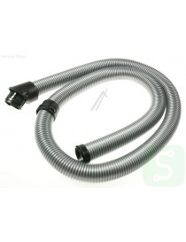 Vacuum cleaner hose such as...