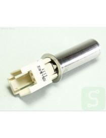 Sensor BSH 170961