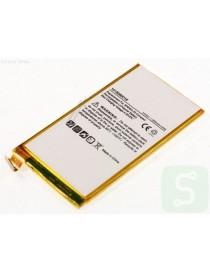 Battery 3.8V 2600mAh SONY