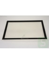 Oven door glass FAGOR /...
