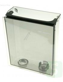 Water container MELITTA...