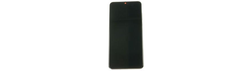 HUAWEI LCD