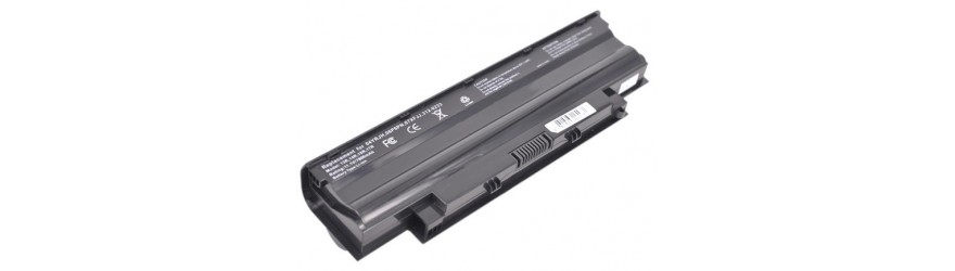 Batteries for PC