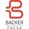 BACKER-FACSA