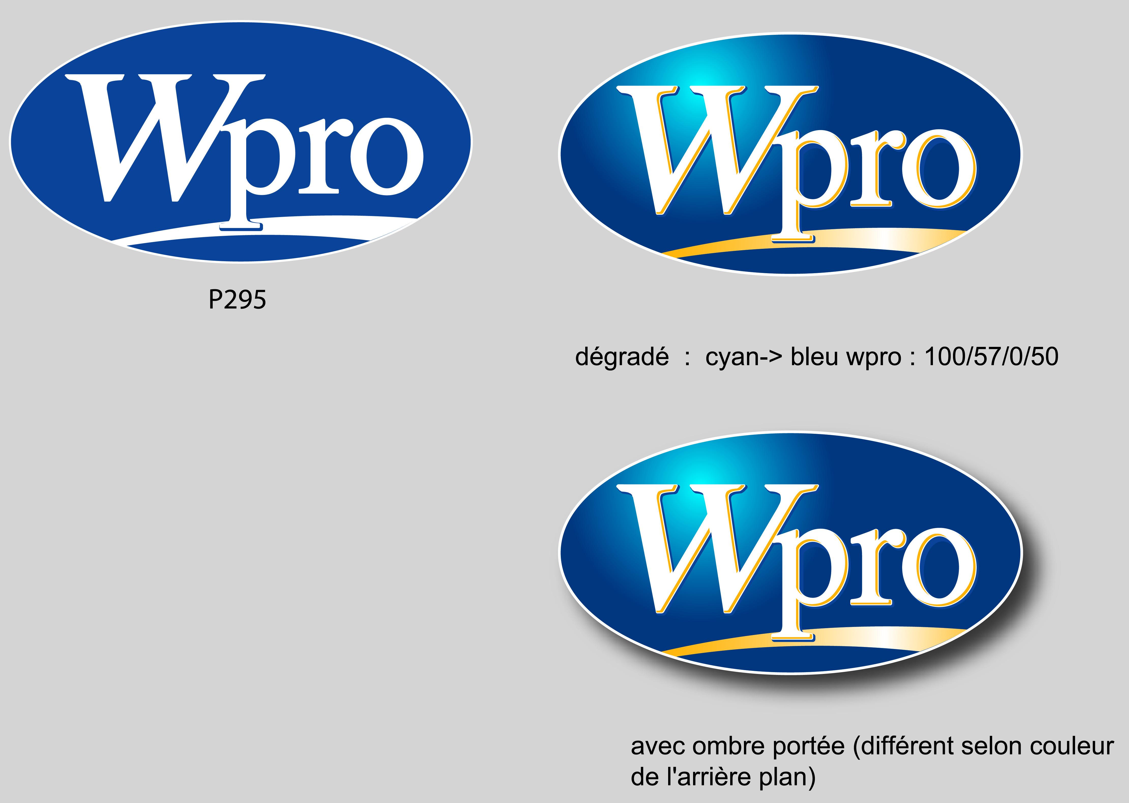W-PRO